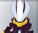 Imperator Pir'Oth Ix