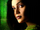 Malini Gupta