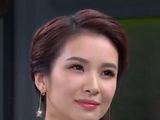 Cai Yun Ru