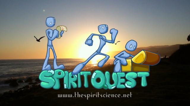 File:SpiritQuest.png