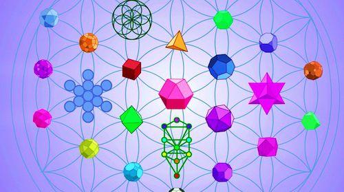File:BeFunky geometries.jpg.jpg