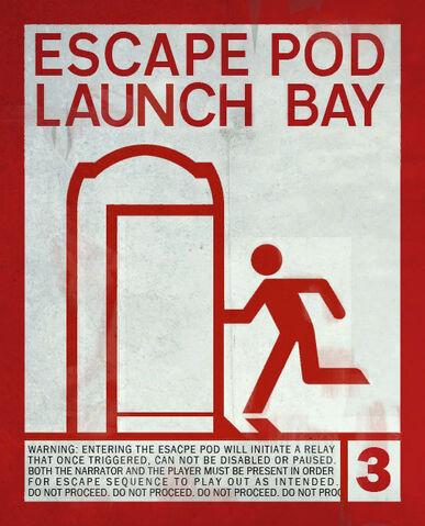 File:EscapePodLaunchBay.jpg