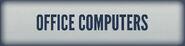 Museum Office Computers Plaque