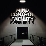 MindControlFacility4