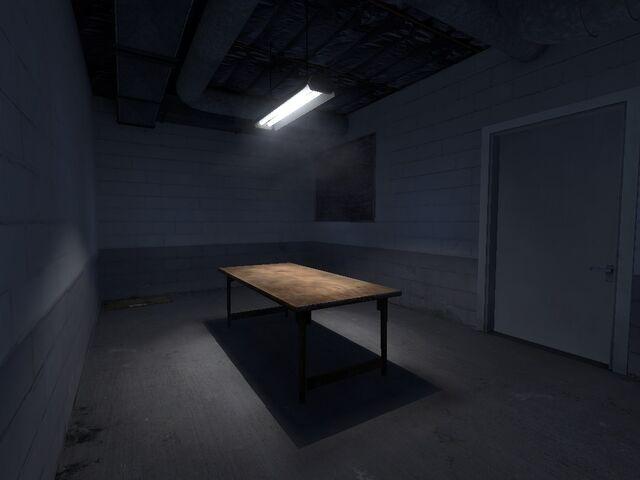 Файл:Serious Room.jpg