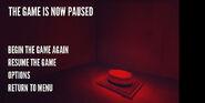 Museum Pause Menu Beta
