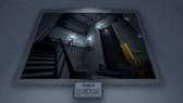 Warehouse beta 1