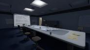 MeetingRoom3