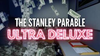 The Stanley Parable Ultra Deluxe – The Game Awards Trailer-0