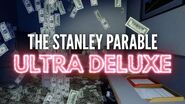 The Stanley Parable Ultra Deluxe – The Game Awards Trailer