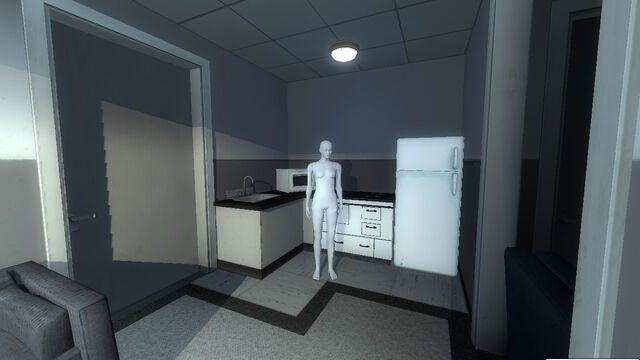 Файл:Stanley's Apartment.jpg