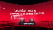 FacilityPowerRoom3