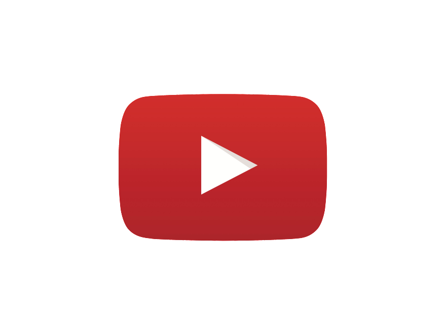 Image Youtube Logo Png The Stanley Parable Wiki