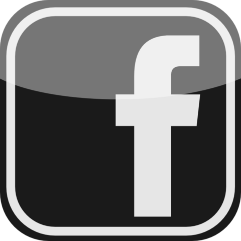 Файл:FB Icon.png