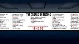 The Stanley Parable - The Confusion Ending - Walkthrough - Indie Games on Steam - No Commentary