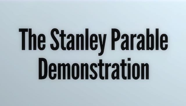 File:TheStanleyParableDemonstration.png