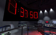 CountdownRoom1