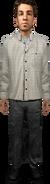 StanleyModelHD
