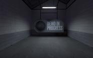 DemoStatus