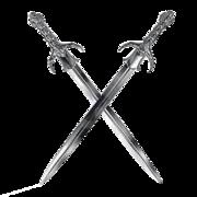 Sword-cross-swords-thumb3237137