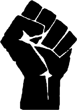 File:300px-Fist.png