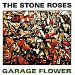 Garage Flower (1996)