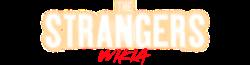 The Strangers Wiki