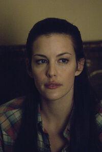 Kristen McKay