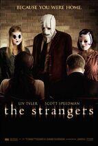TheStrangersPoster