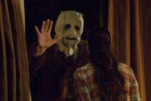 Strangers-Masked-Man-1024x685