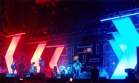 File:Lollapalooza.jpg
