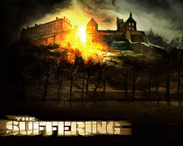 File:The Suffering-006(www.TheWallpapers.org).jpg