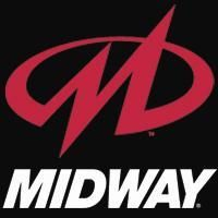 MidwayGames