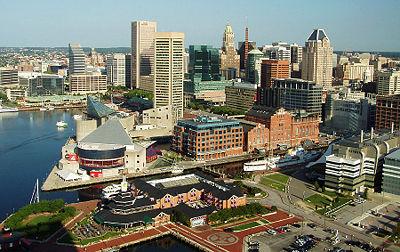 File:400px-Baltimore24.jpg