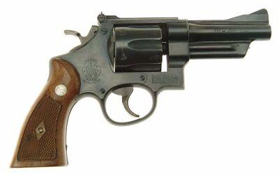 Revolver002