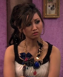 File:220px-London Tipton.png