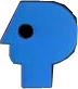P-Head 1971-1984