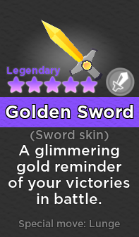 golden sword super doomspire wiki fandom