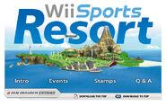 Wii sports resort 072209 guide 1248469036