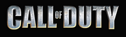 256px-Call of Duty logo