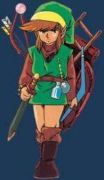 Link-1986