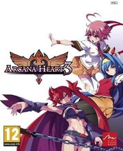 1866837-arcana heart 3 box art large