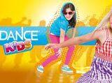 Just Dance Kids (series)