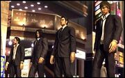 290px-Ryu ga gotoku 4 screenshot