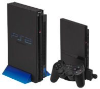 677px-PS2-Versions