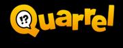 Quarrel-by-denki-logo