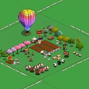 Farmville 05