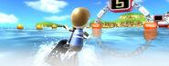 Wiisportsresort 624x236 1254269473