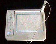 200px-UDraw GameTablet