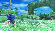 185px-Sonic in Planet Wisp